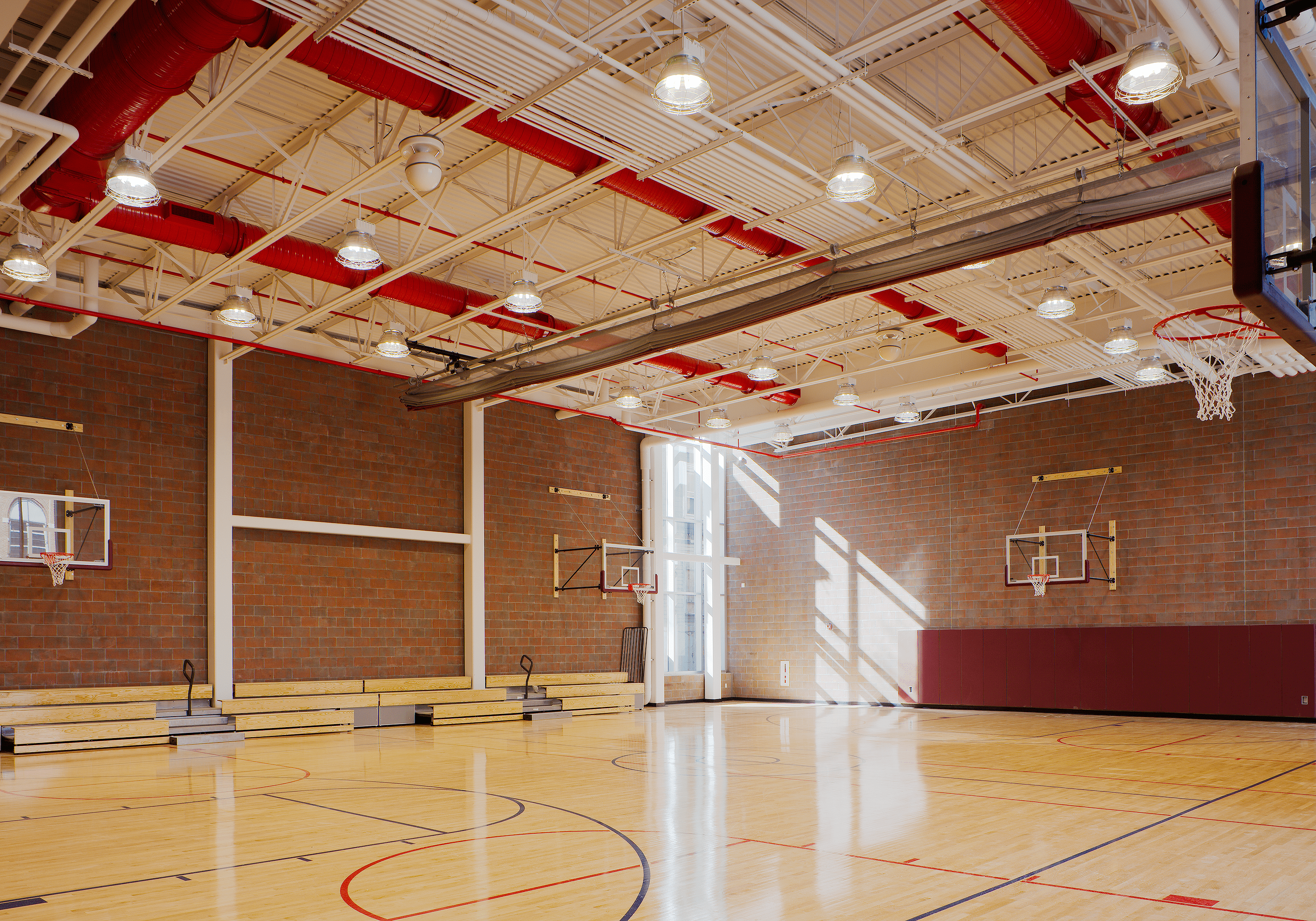 delric-ps24-basketball-court